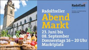 Abendmarkt-Radolfzell-2016